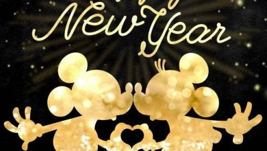 Best new year wishes 390x220 - Best new year wishes
