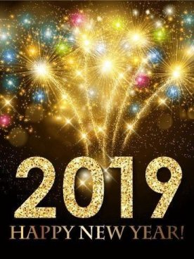 Greetings 2019 card quotes - Greetings 2019 card quotes