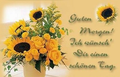 Guete Morge Sms - Guete Morge Sms