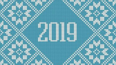 Happy 2019 card celebration 390x220 - Happy 2019 card celebration