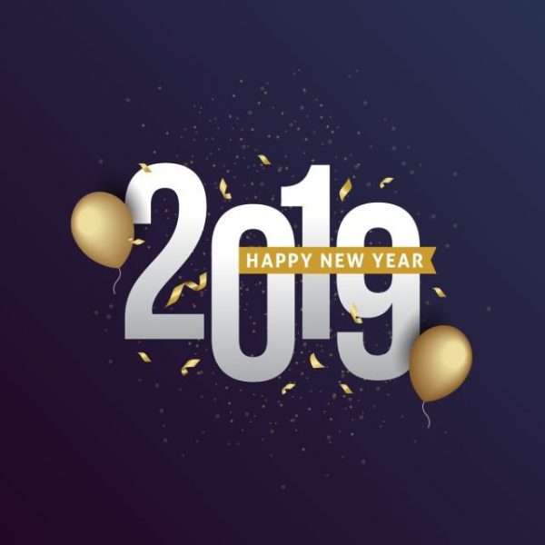 Happy 2019 card quotes - Happy 2019 card quotes