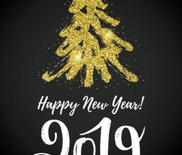 Happy new year 2019 card 258x220 - Happy new year 2019 card
