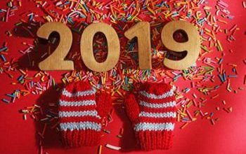 Happy new year 2019 image 350x220 - Happy new year 2019 image