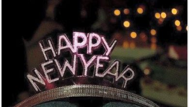 Happy new year greetings 390x220 - Happy new year greetings