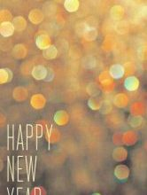 Happy new year wishes 166x220 - Happy new year wishes