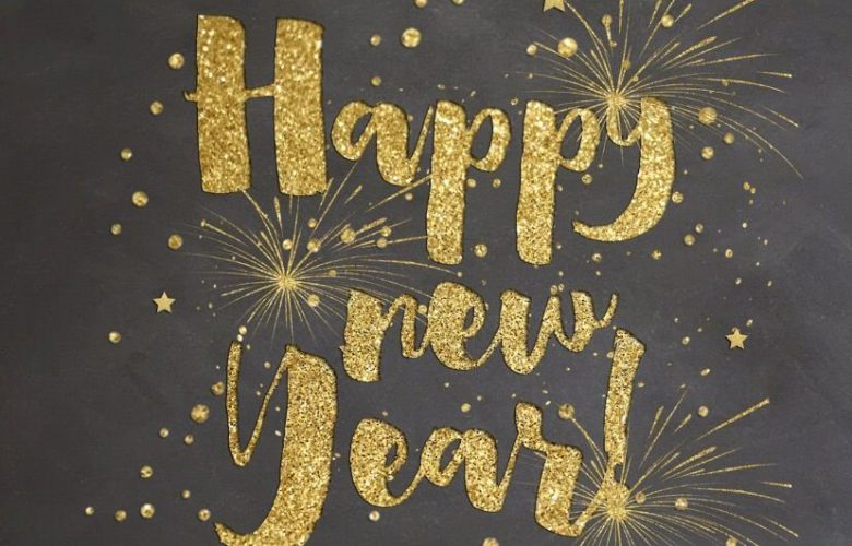 New year quotes 780x500 - New year quotes