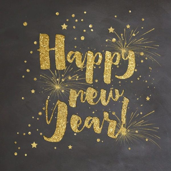 New year quotes - New year quotes