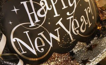 New years greetings 360x220 - New years greetings