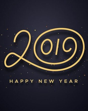 Year 2019 card quotes - Year 2019 card quotes