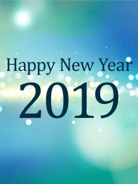 Year 2019 image wishes - Year 2019 image wishes