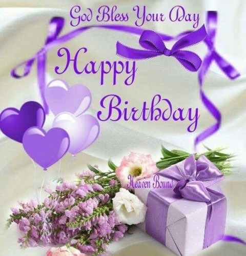 Awesome happy birthday wishes Image - Awesome happy birthday wishes Image