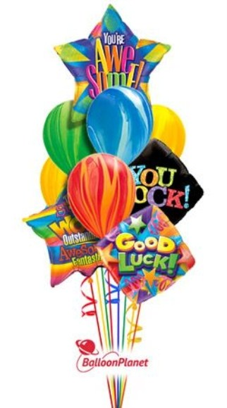 Bday wishes greetings Image - Bday wishes greetings Image