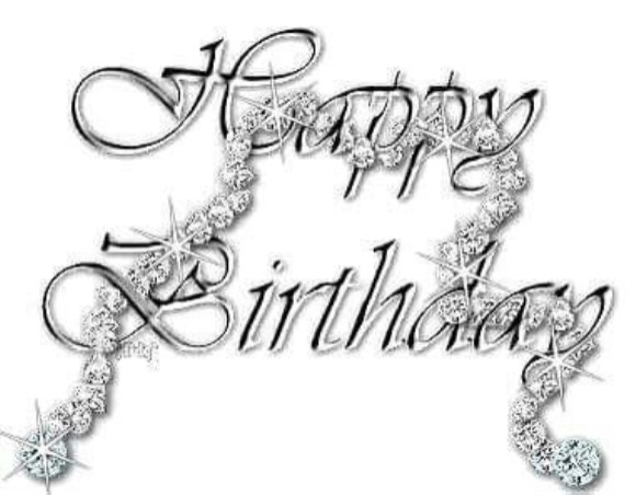 Bday wishes quotes Image - Bday wishes quotes Image
