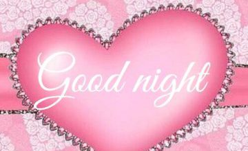Beautiful good night wishes image 360x220 - Beautiful good night wishes image