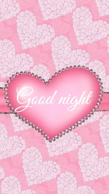 Beautiful good night wishes image - Beautiful good night wishes image