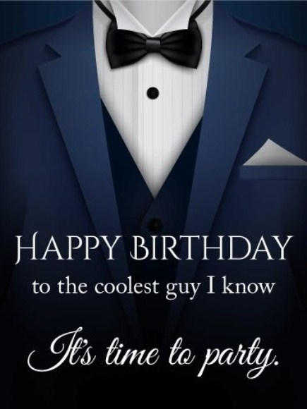 Beautiful words for birthday wishes Image - Beautiful words for birthday wishes Image