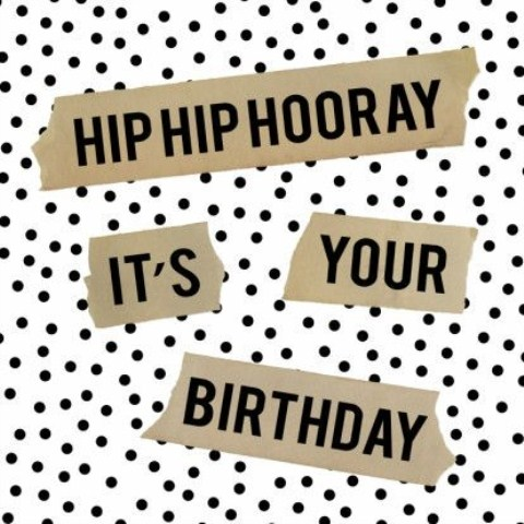 Best bdy wishes Image - Best bdy wishes Image