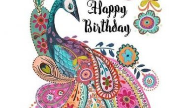 Best birthday congratulations Image 390x220 - Best birthday congratulations Image