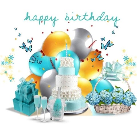 Best birthday msg Image - Best birthday msg Image