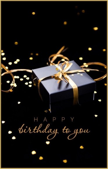 Best birthday wishes msg Image - Best birthday wishes msg Image