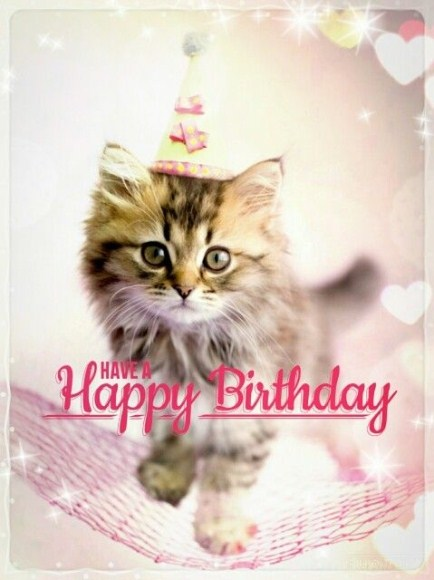 Best happy birthday quotes Image - Best happy birthday quotes Image