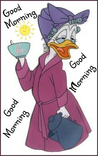 Birds good morning image photo Greetings Images - Birds good morning image photo Greetings Images