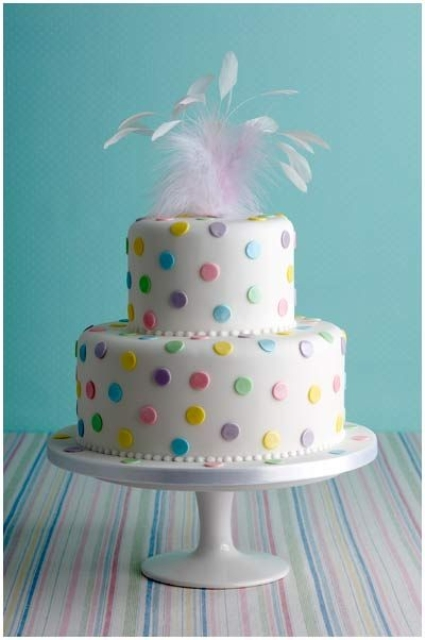 Birthday cakes for women Image - Birthday cakes for women Image
