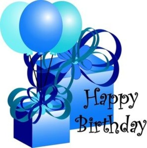 Birthday day greetings Image - Birthday day greetings Image