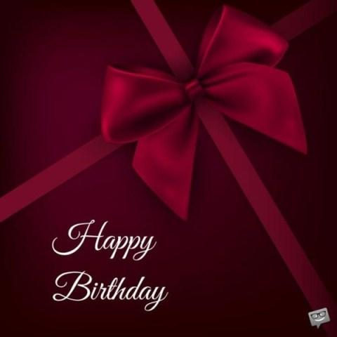Birthday greeting msg Image - Birthday greeting msg Image