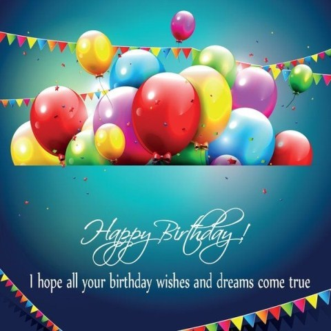 Birthday greetings quotes Image - Birthday greetings quotes Image