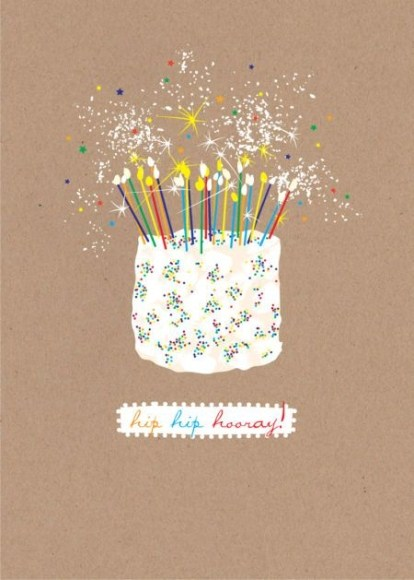 Birthday messages and wishes Image - Birthday messages and wishes Image