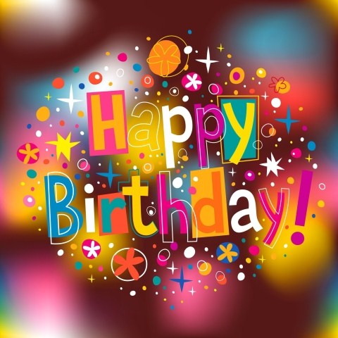 Birthday quotes Image - Birthday quotes Image