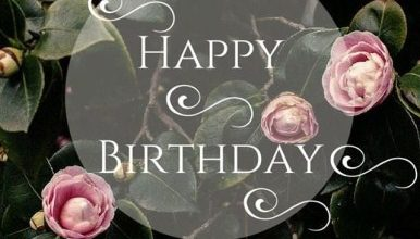 Birthday wishes m Image 386x220 - Birthday wishes m Image