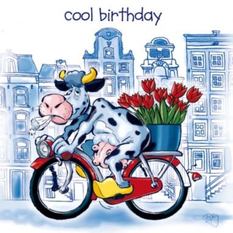 Bufday wishes Image - Bufday wishes Image