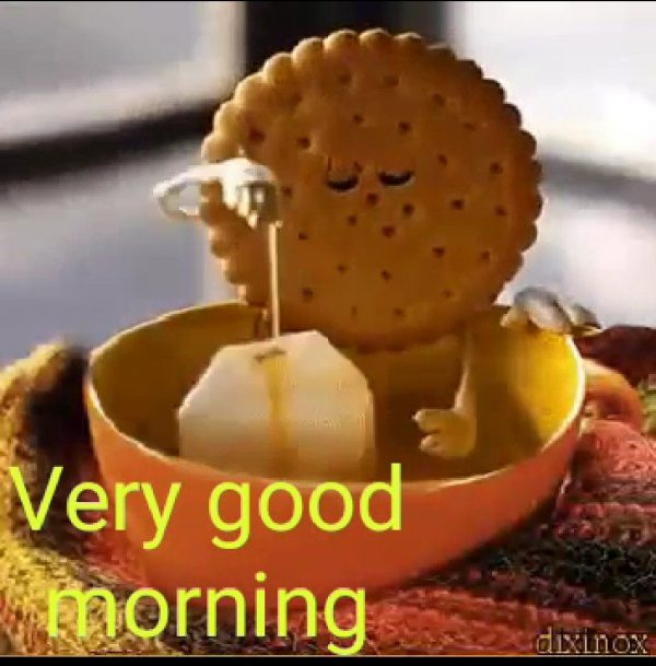 Coffee and Breakfast Greeting And good morning Images - Coffee and Breakfast Greeting And good morning Images