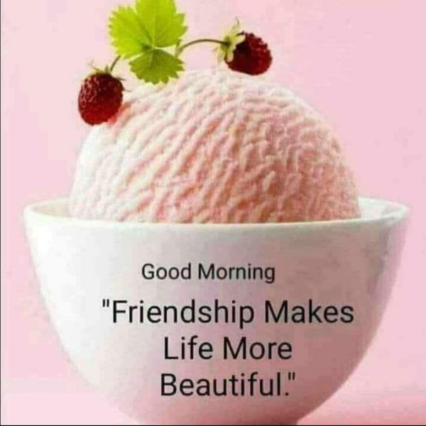 Coffee and Breakfast Greeting Good day quotes greetings Images - Coffee and Breakfast Greeting Good day quotes greetings Images