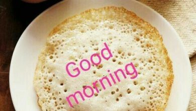 Coffee and Breakfast Greeting Good good day Images 390x220 - Coffee and Breakfast Greeting Good good day Images