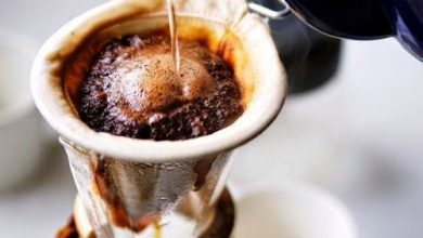 Coffee and Breakfast Greeting Good good morning Images 390x220 - Coffee and Breakfast Greeting Good good morning Images