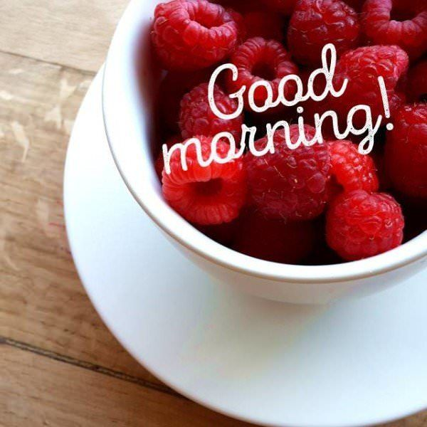 Coffee and Breakfast Greeting Good morning good day Images - Coffee and Breakfast Greeting Good morning good day Images
