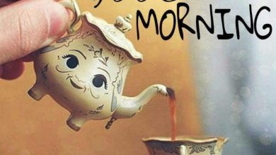 Coffee and Breakfast Greeting Good morning greetings Images 390x220 - Coffee and Breakfast Greeting Good morning greetings Images