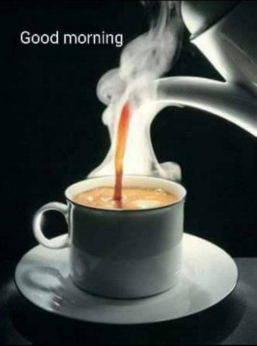 Coffee and Breakfast Greeting Good morning image Images - Coffee and Breakfast Greeting Good morning image Images