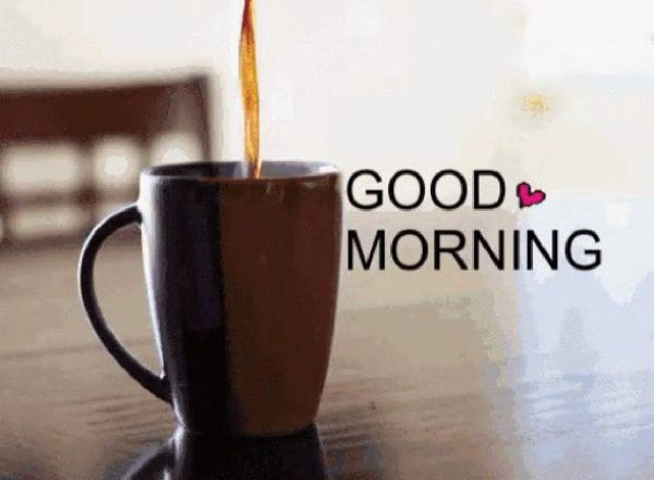 Coffee and Breakfast Greeting Good morning images download Images - Coffee and Breakfast Greeting Good morning images download Images