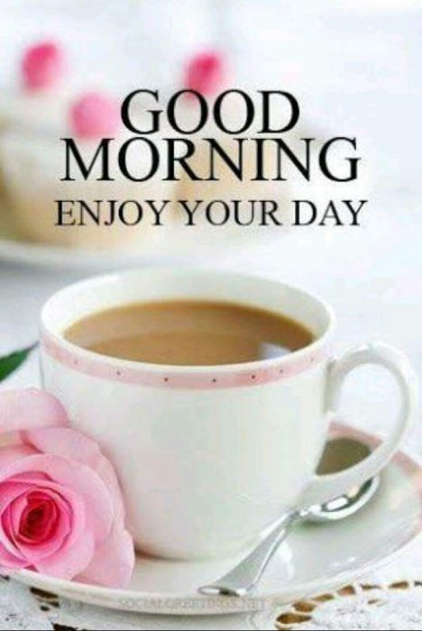 Coffee and Breakfast Greeting Good morning it Images - Coffee and Breakfast Greeting Good morning it Images