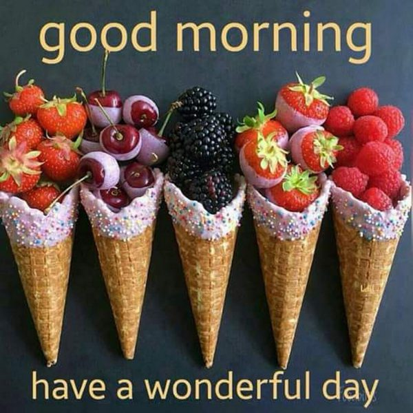 Coffee and Breakfast Greeting Good morning photos Images - Coffee and Breakfast Greeting Good morning photos Images