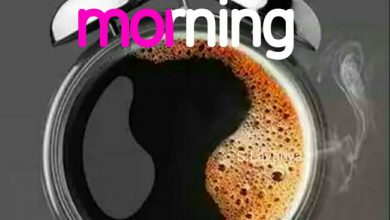 Coffee and Breakfast Greeting Good morning with love Images 390x220 - Coffee and Breakfast Greeting Good morning with love Images