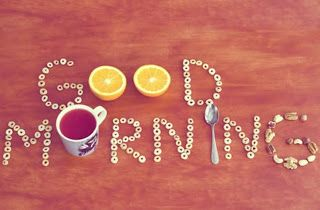 Coffee and Breakfast Greeting Nice good morning images Images - Coffee and Breakfast Greeting Nice good morning images Images