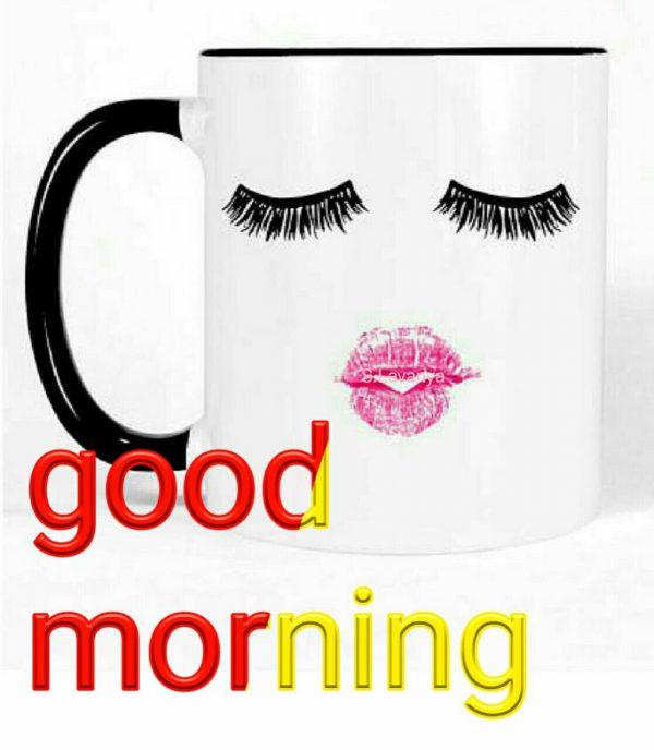 Coffee and Breakfast Greeting Super good morning Images - Coffee and Breakfast Greeting Super good morning Images