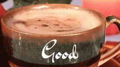 Coffee and Breakfast Greeting The good morning wishes images Images 390x220 - Coffee and Breakfast Greeting The good morning wishes images Images