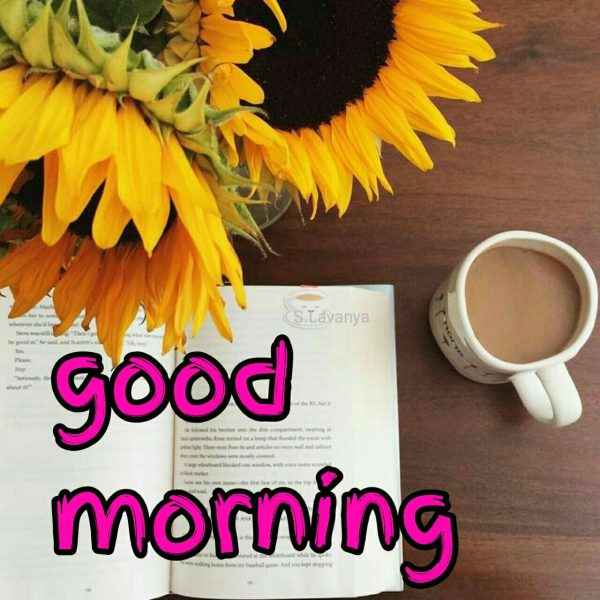 Coffee and Breakfast Greeting Today good morning Images - Coffee and Breakfast Greeting Today good morning Images