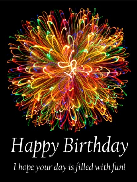 Decent birthday messages Image - Decent birthday messages Image